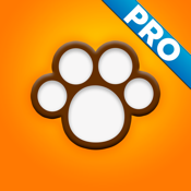 Perfect Dog Pro app review