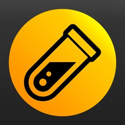 ChemTrix Elements, The Free Chemistry Calculator