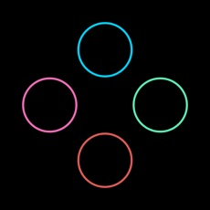 Activities of CircleMory 2