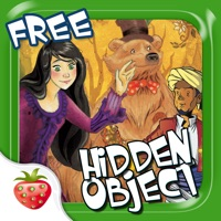 Codes for Hidden Object Game FREE - Snow White and Other Fairy Tales Hack