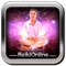 The original Reiki App, which allows you to receive your attunements directly over the web or on your phone