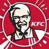 KFC HK