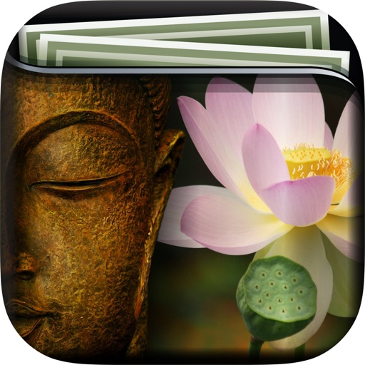 Meditation Arts Gallery HD – Artworks Wallpapers , Themes and Collection Beautiful Backgrounds