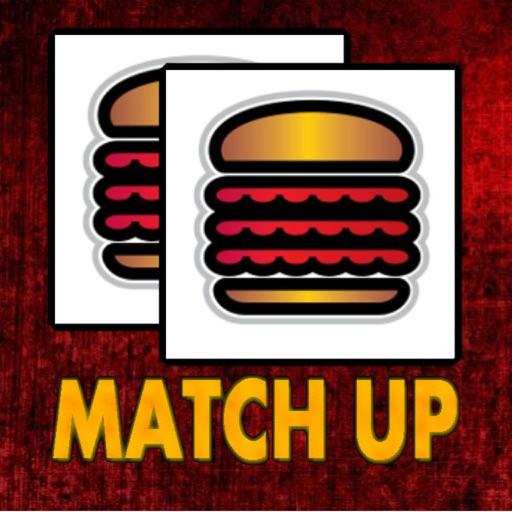 Match Up2