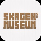 Skagens Museums officielle app icon