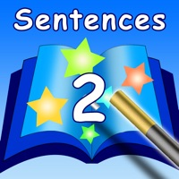 Codes for SENTENCE READING MAGIC 2-Reading with Consonant Blends Hack