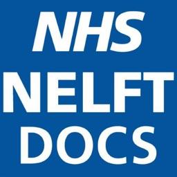 NELFT DOCS App