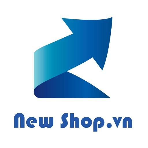 Newshop.vn Mua sách Online iOS App