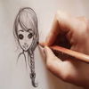 How To Draw - Complete Drawing Guide - Bhavna Jogi
