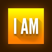 Codes for I Am Square - The Shapes Uprise Hack