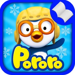 Pororo the little penguin i wish i could fly on the app store pororo the little penguin i wish i could fly 4 altavistaventures Image collections