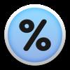 PercentCalculator - Tamas Iuliu