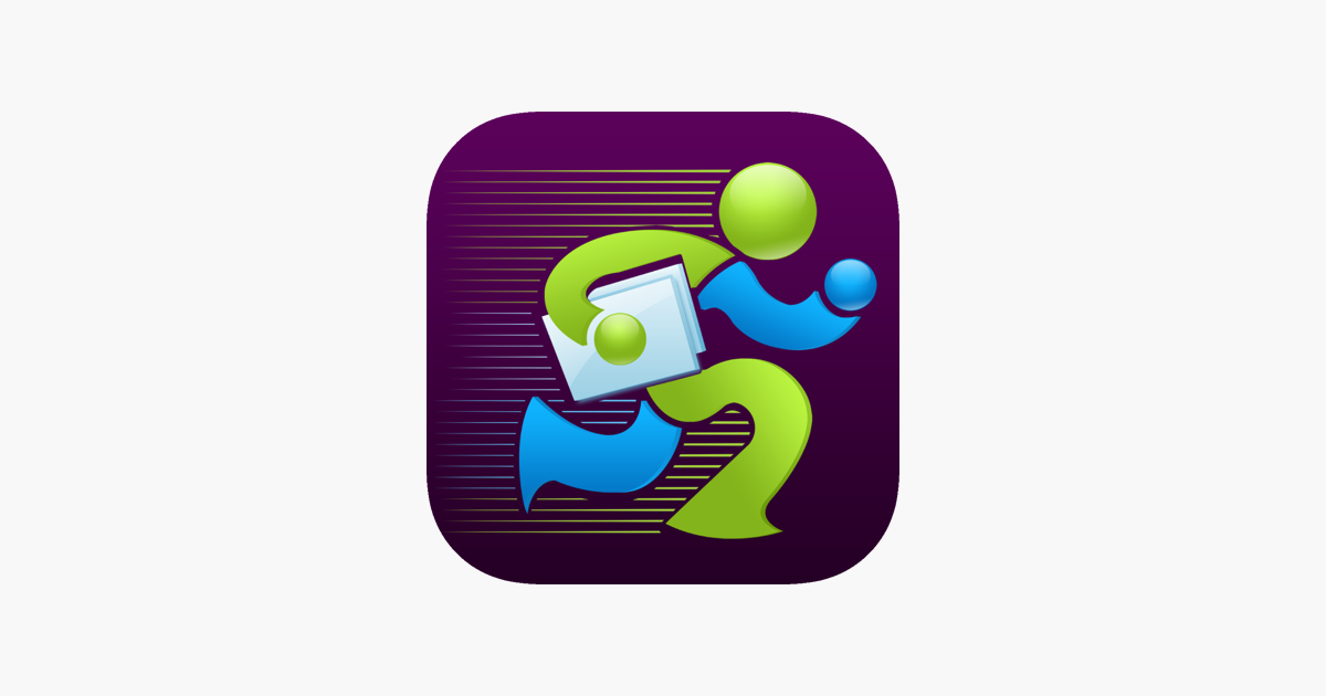 Report Runner for iOS (Crystal Reports Viewer) on the App Store