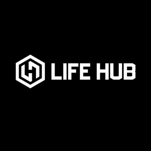 Life Hub