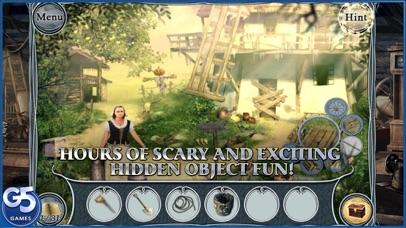 Treasure Seekers 3: Follow the Ghosts-4