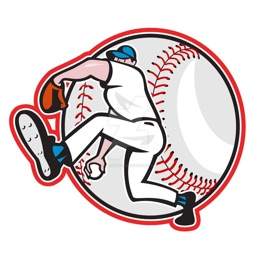 Baseball 101: Quick Study Reference with Video Lessons and Glossary