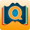 Revision App