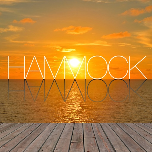 Hammock Show