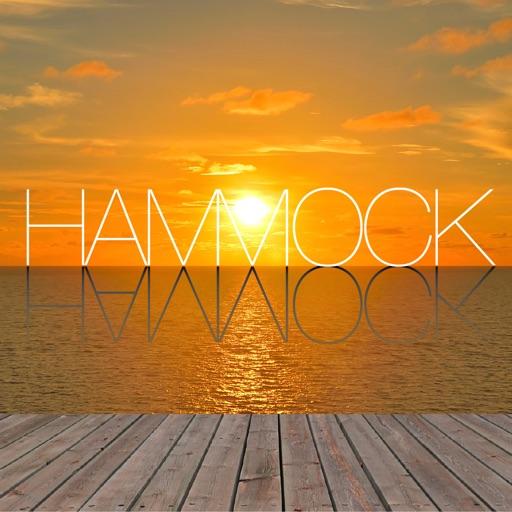 Hammock Show