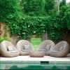 Garden and Landscape Designs Reviews