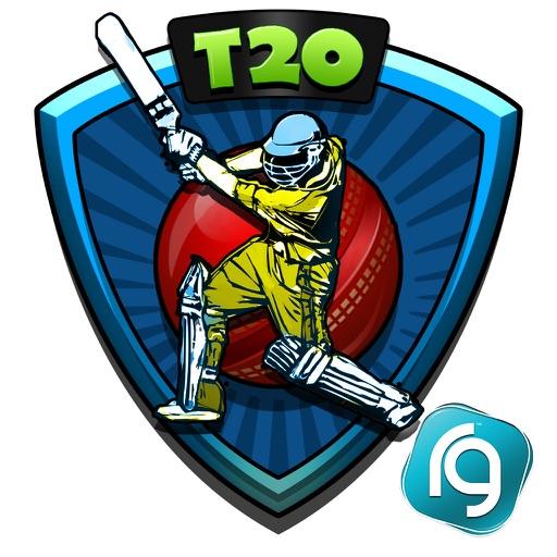 T20 CPL 15
