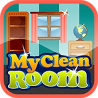 Codes for My Clean Room Hack