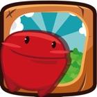 Apple Escape Full icon