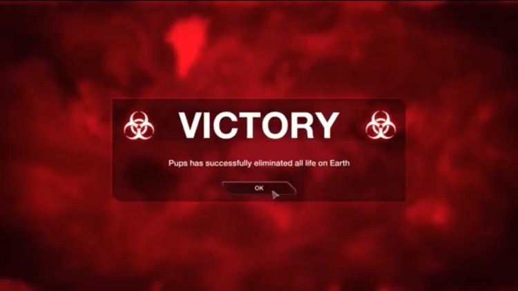Video Walkthrough for Plague Inc. screenshot-4