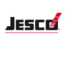 Lutz-Jesco