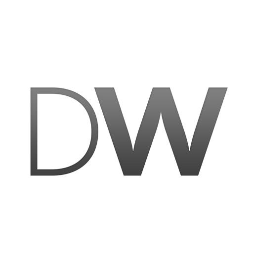 Daily World for iPad