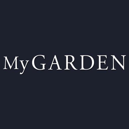My Garden Magazine