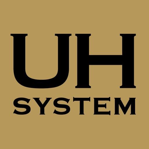 UHS Campus Mobile