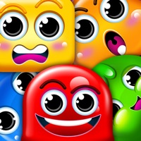 Codes for Gummy Jelly Jam Heroes! Sweet Bubble Popping Match Game Hack