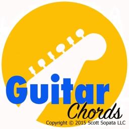 Guitar Chords I
