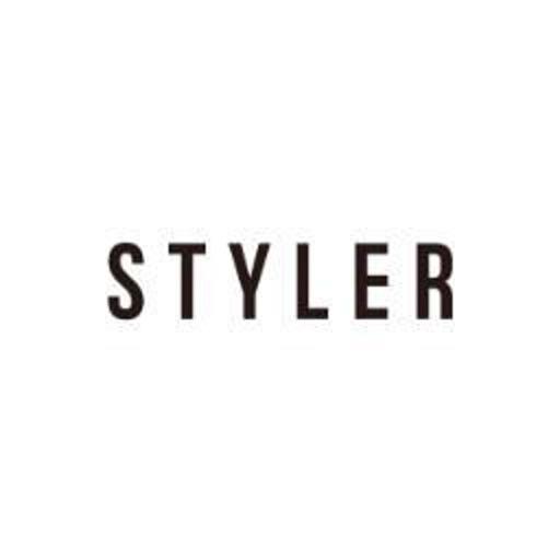 STYLER MAG