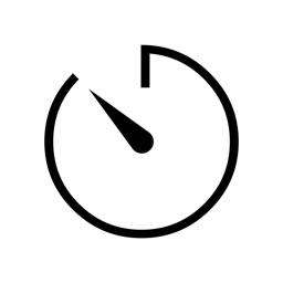 Simple Timer - @Timer