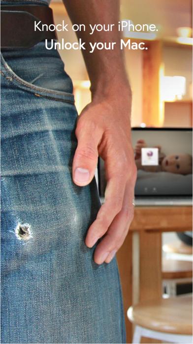 Knock, frappez sur votre iPhone pour déverrouiller votre Mac-capture-1