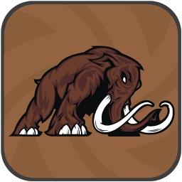 Mammoth Photo Editor