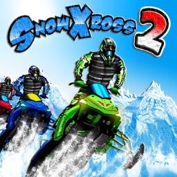 SnowXross 2 HD - Free
