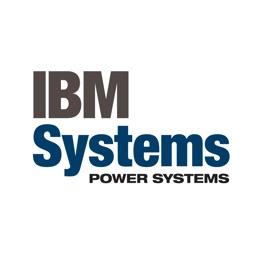 IBM Systems Magazine Power Edition