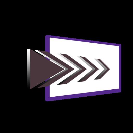 BigScreen Broadcast Viewer