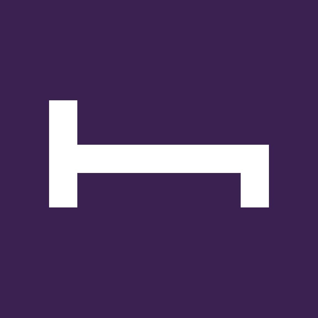 Hotel Tonight - Last-Minute Deals on Great Hotels