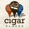 Drumbeat - Cigar Places  artwork