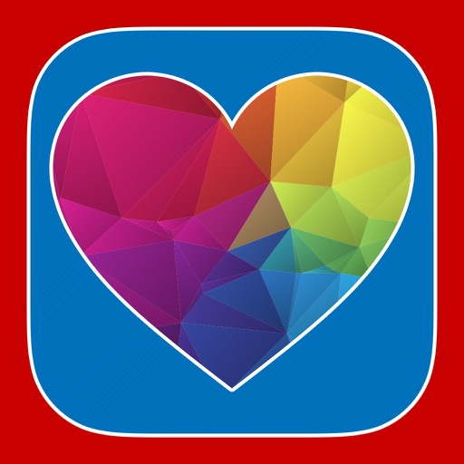 Friendship Calculator - Best Friends Forever Compatibility Test iOS App