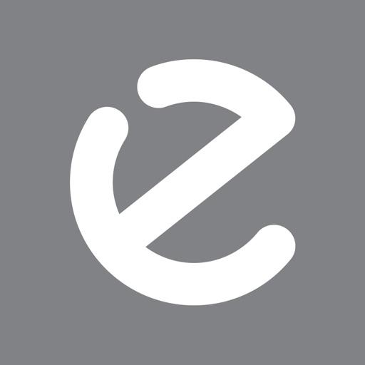 ECCO EAM Kick Off icon