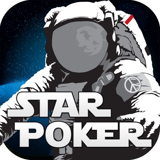 A Star Poker Video Poker Galaxy Wars Edition By Nikolay Petrov