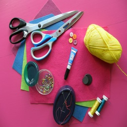 How To sew - Best Video Guide