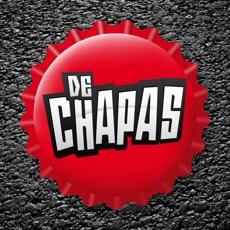 Activities of De Chapas