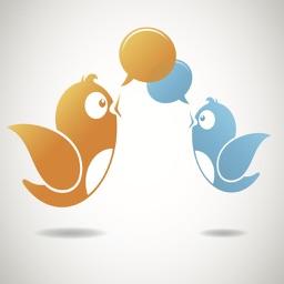 Hub For Twitter