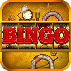 Activities of Bingo Time Machine - Back To Times